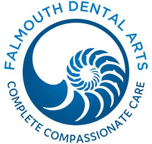 Falmouth Dental Arts